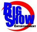 Big Show Entertainment