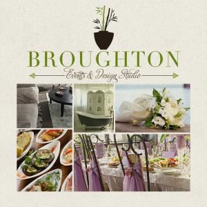 Broughton Events & Design Studio
