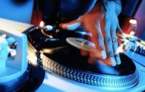 Double Up Productions - Mobile DJ Service
