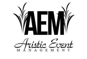 Aristic Event Management