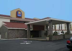 Comfort Inn & Suites Statesville , Lake Norman