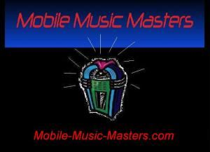 Mobile Music Masters