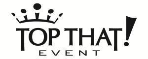 Top That! Event, Livonia