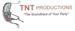 TNT Productions