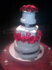 Cakes by Cynthia