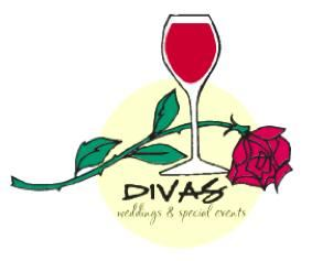 Divas Weddings and Special Events