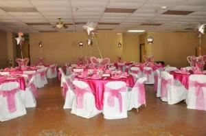 Windermere Event Center, Windermere Events Center, Pflugerville