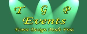 TGP Events