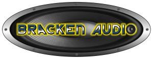 Bracken Audio