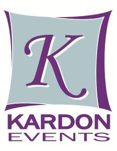 Kardon Events