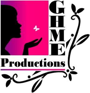 GHME Productions