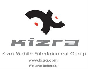 Platinum VJ Package (Corporate Events, Wedding, Receptions, And Special Events), DJ Kizra Mobile Entertainment Group, Houston