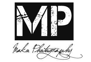 Mako Photography - Maricopa