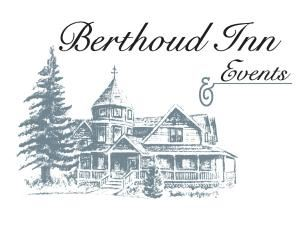Berthoud Inn and Events