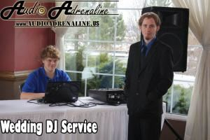 Audio Adrenaline Inc.