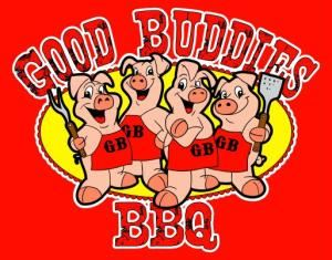 Good Buddies BBQ, Auburndale — We cater everything! Nobody can touch our service, food or price!