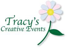 Tracy's Creative Events, Brockton