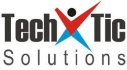 Techtic Solutions