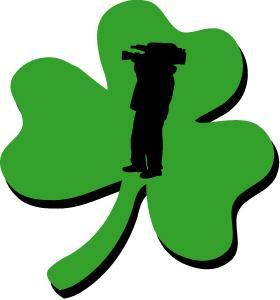 Shamrock Video Production, LLC. - Alger
