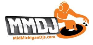 MidMichigan DJ