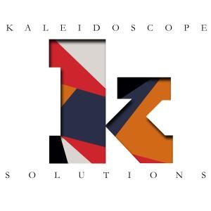 Kaleidoscope Solutions, Philadelphia