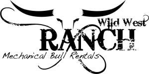 Wild West Ranch Mechanical Bull Rentals