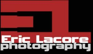 Eric LaCore Photography