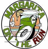 Margarita On The Run Inc