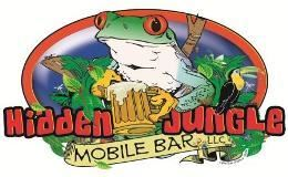 HIDDEN JUNGLE- CATERING IN MEDFORD OREGON