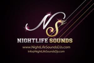 Nightlife Sounds