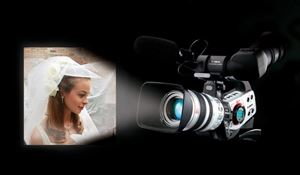 WEDDING HD VIDEO PACKAGE $1,100, PORTLAND VIDEOGRAPHER DJ PHOTOGRAPHER GRAPHICDESIGN, Portland