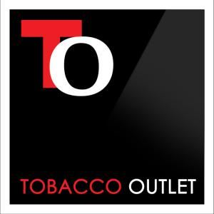 Tobacco Outlet Cigars