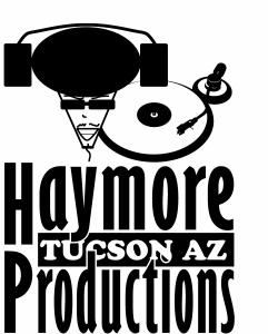 Haymore Productions Dj Service