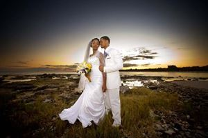 Small Wedding Special, Studio Four Photography, Terra Ceia — Listing Photo