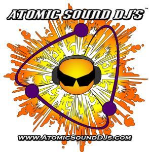 Atomic Sound DJs