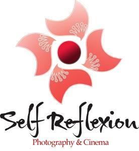Self Reflexion Photography & Cinema