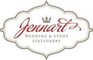 Jennart Wedding & Event Stationery