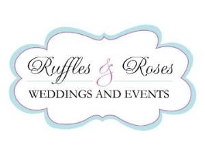Ruffles and Roses Weddings and Events