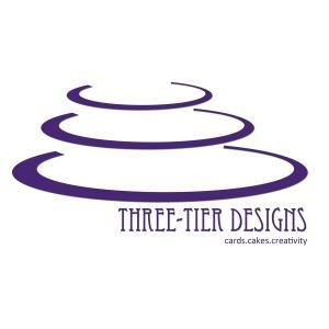 Three-Tier Designs