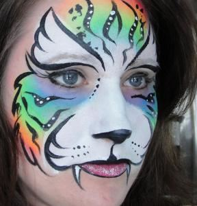 Central New York Face Painters Guild