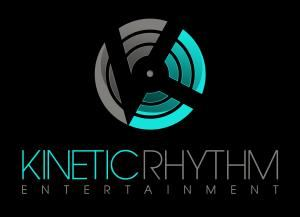 Kinetic Rhythm Entertainment