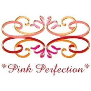 *Pink Perfection* parties. proposals. weddings. events