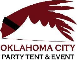 Oklahoma City Party Tent And Event