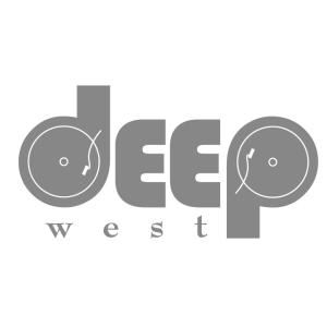 Deep West Sound