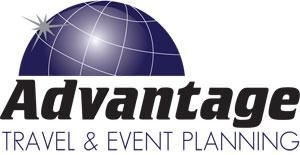 Advantage Travel and Event Planning
