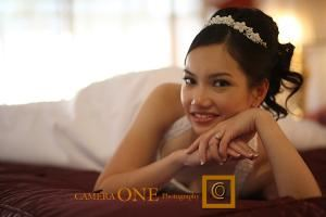 Camera One Photography