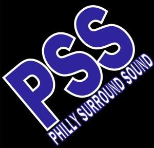 Philly Surround Sound DJ's, Philadelphia