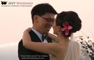 MVP Weddings - Cinematic Videography, Fresno