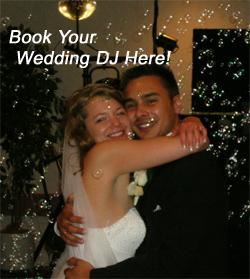 7 Hour DJ Package includes background music & 4 hour dance, DJ Hotline, St Albert — Are you are looking for a reliable local DJ in the 