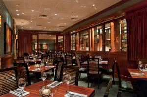 Sonoma & Napa Combined, Seasons 52 - Cherry Hill, NJ, Cherry Hill